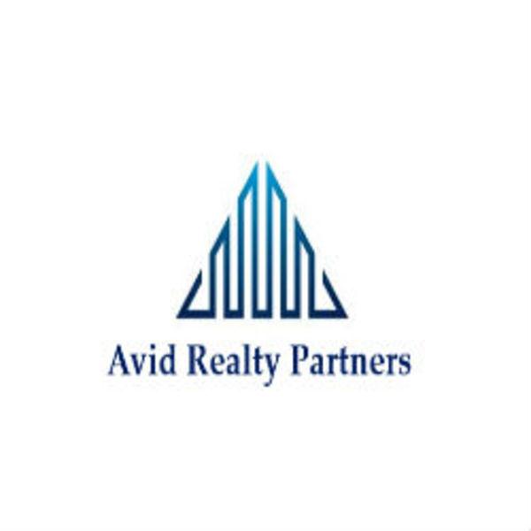 Avid Realty Partners