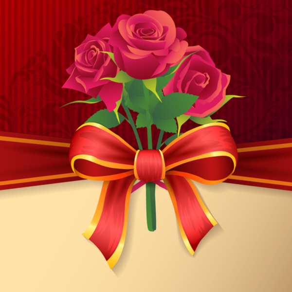 Greeting Card Maker | iOS