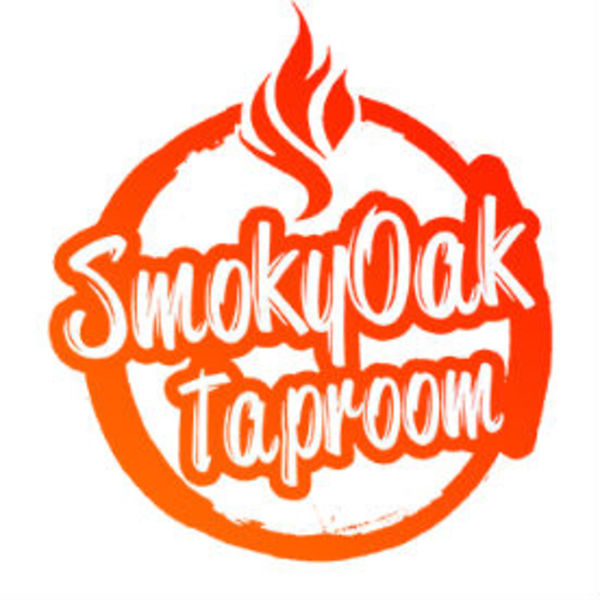 Smoky Oak Taproom
