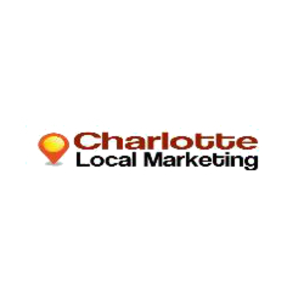 Charlotte Local Marketing