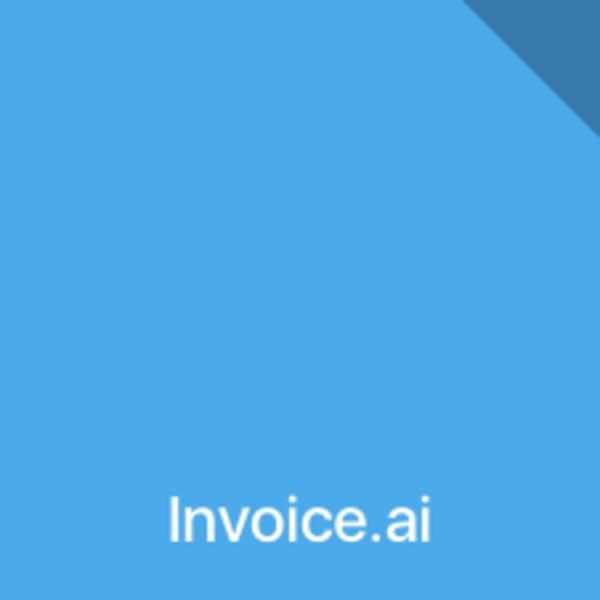 Invoice.ai