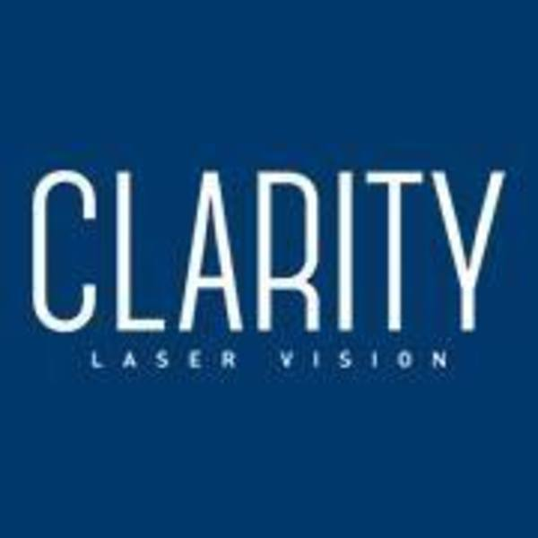 Clarity Laser Vision