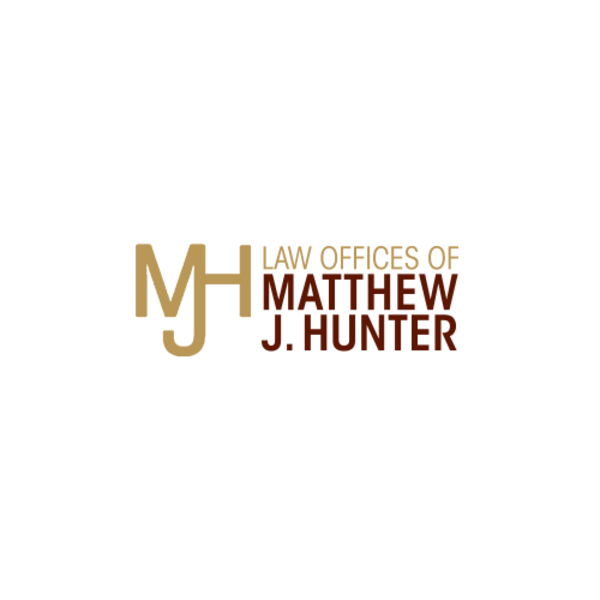 Law Offices of Matthew J. Hunter