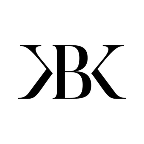 KBK Interior Design