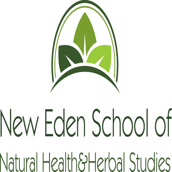 New Eden School of Natural Health and Herbal Studies