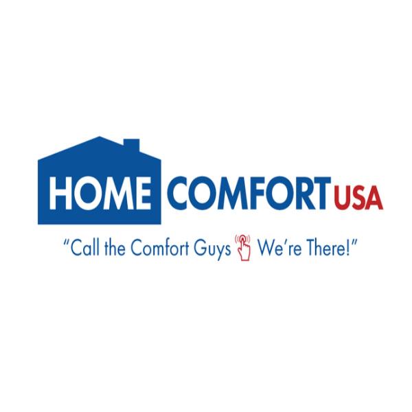 Home Comfort USA