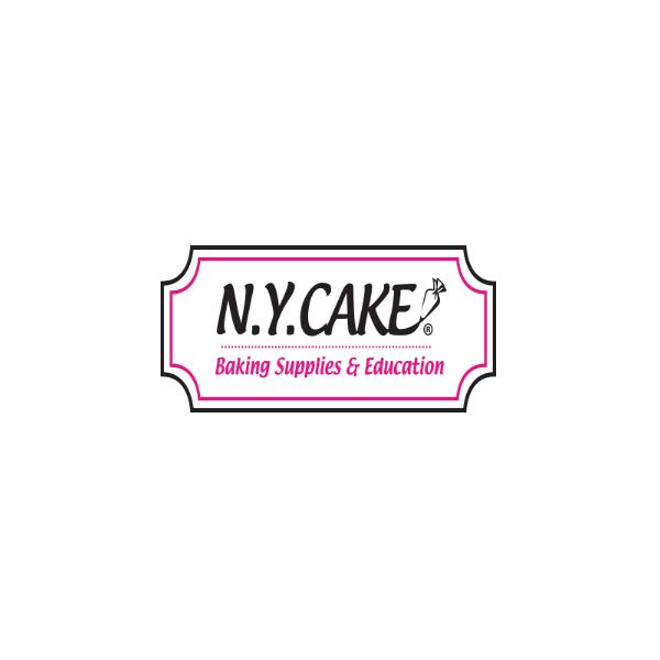 Universal Brands - Nycake.com