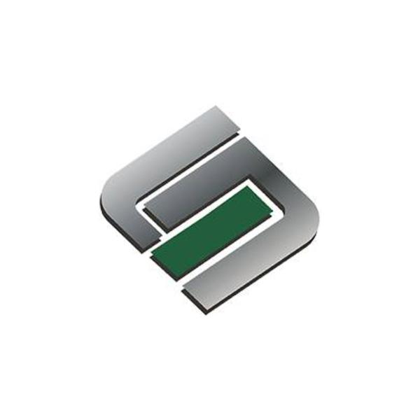 Maximum Metals Ltd.