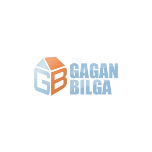 GAGAN BILGA - REMAX Central