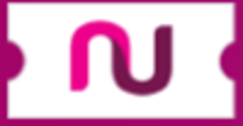 Nutickets - Event Management Software Company