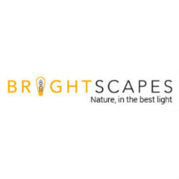 Brightscapes