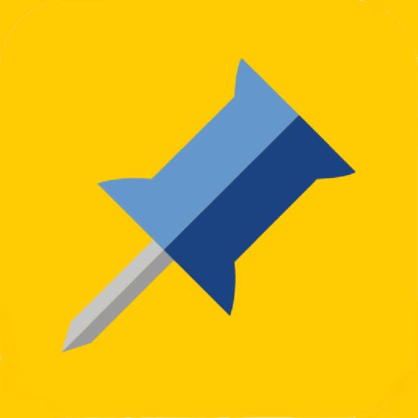 SQEDit 📌Easy Scheduling App