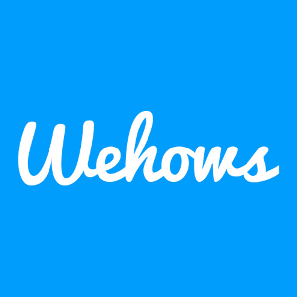 Wehows
