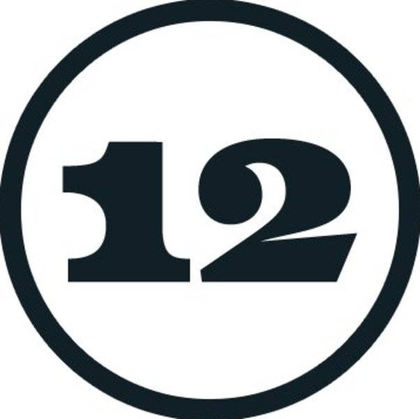 Twelve Point Collective