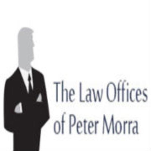 Peter Morra