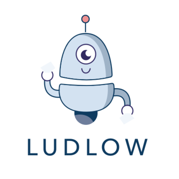 Ludlow | Newsletters in 5 minutes