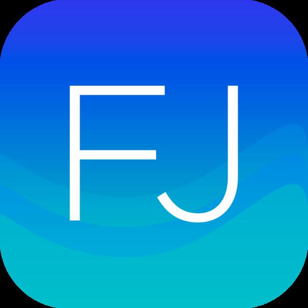 FreJun app