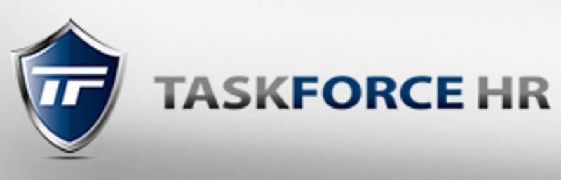 Taskforce HR