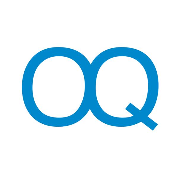 OneQstn iMessage App