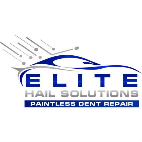 Elite Hail Solutions, LLC