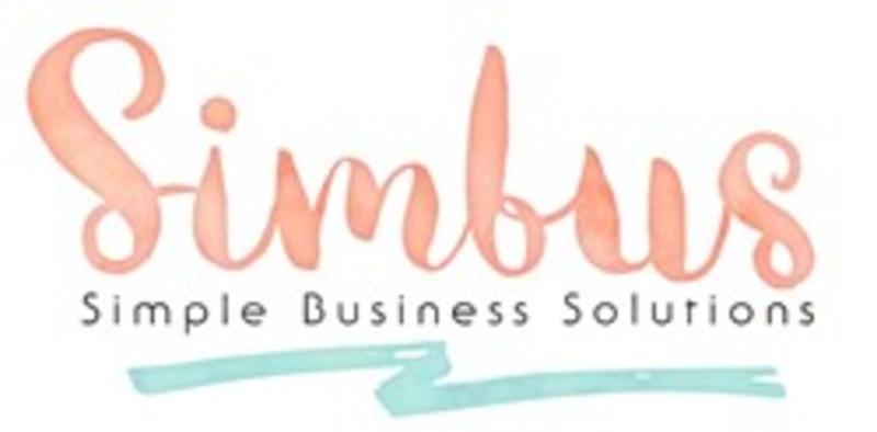 Simbus Solutions
