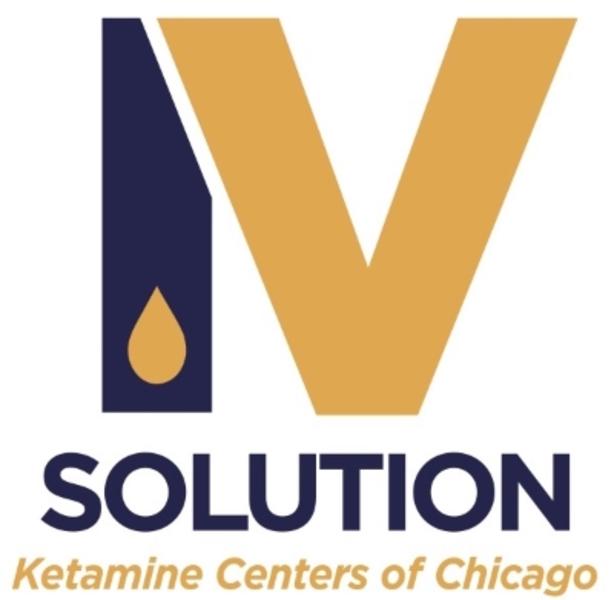 Ketamine Centers of Chicago