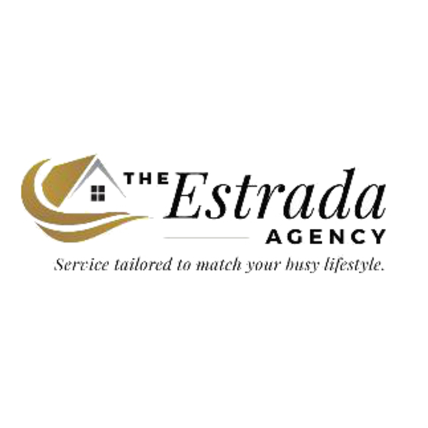 The Estrada Agency