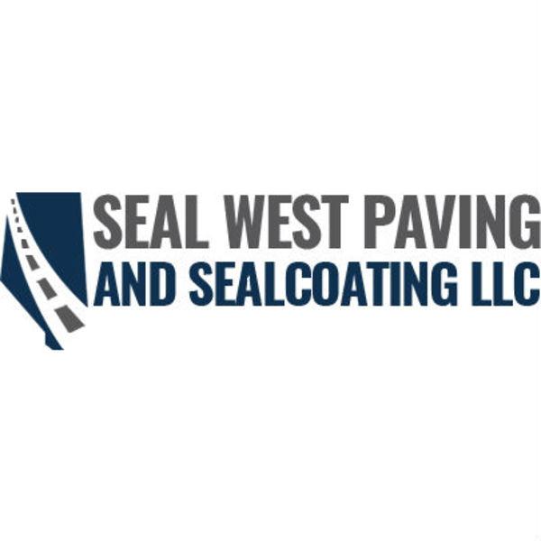 SW Paving & Sealcoating