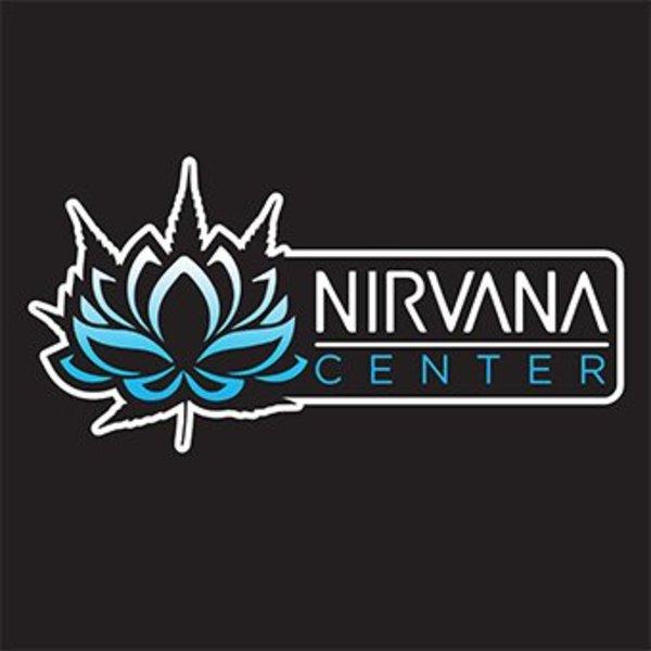 NIRVANA CENTER