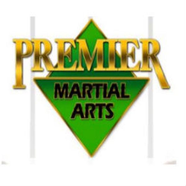 Premier Martial Arts Plano