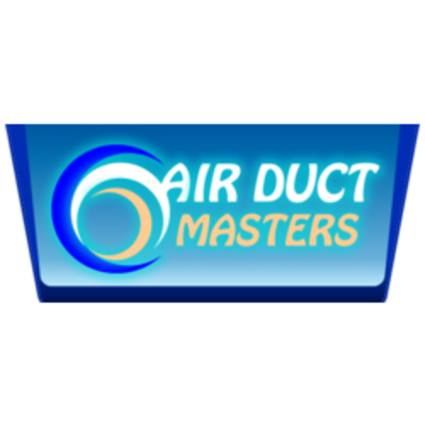 Air Duct Masters