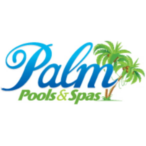 Palm Pools and Spas
