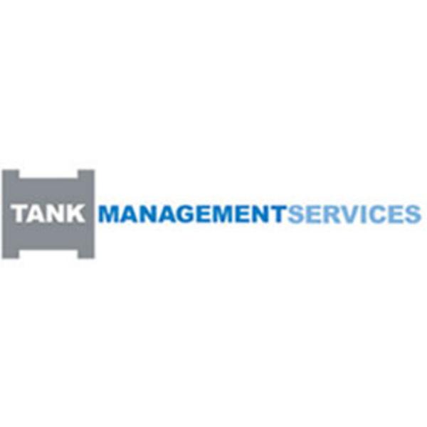 Tank Management Services Pty Ltd