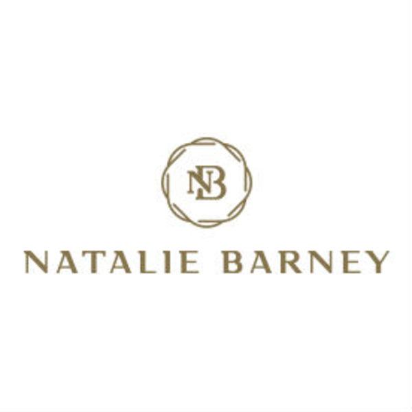 Natalie Barney Jewellery