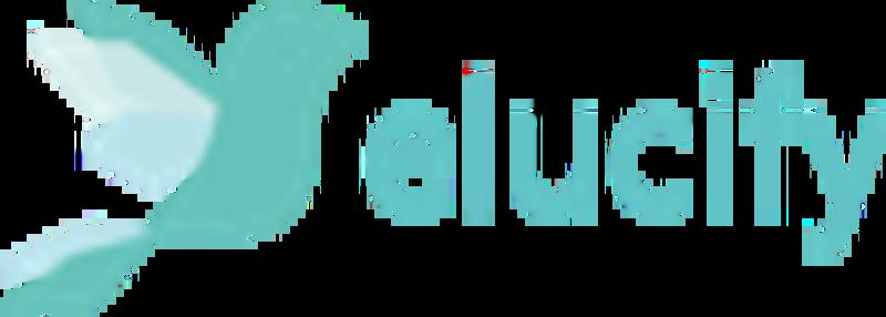 Elucify