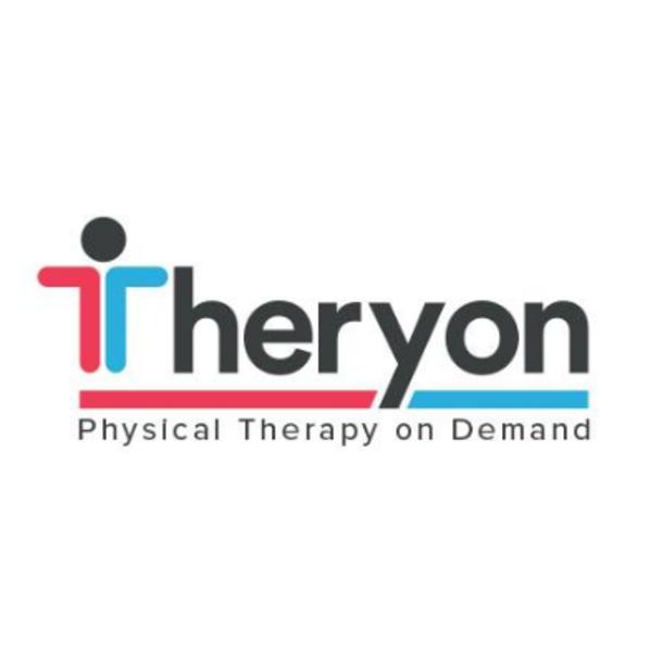 Theryon