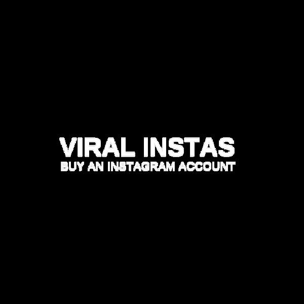 Viral Instas