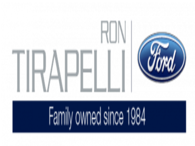 Ron Tirapelli Ford, Inc