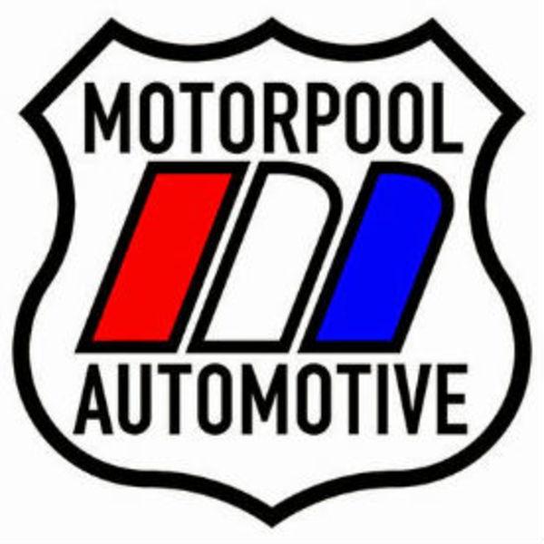 Motorpool Automotive