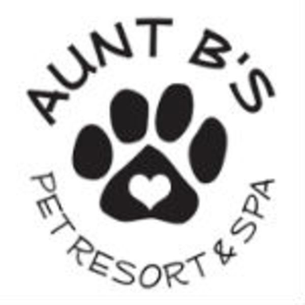 Aunt B's Pet Resort & Spa
