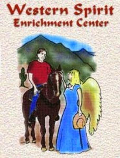 Western Spirit Enrichment Center, Inc.