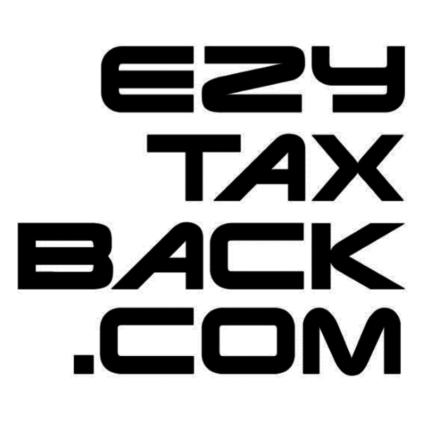 Ezy Tax Back