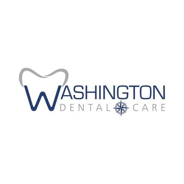 Washington Dental Care