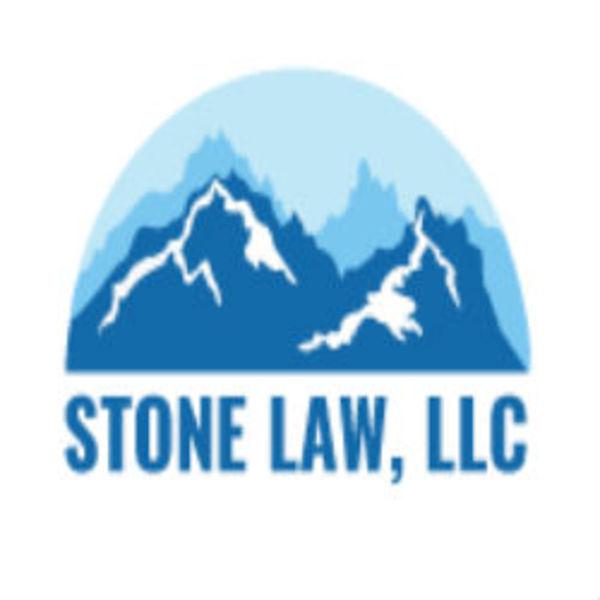 Stone Law, LLC