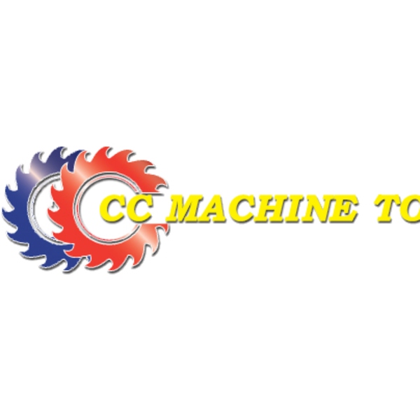 CC Machine Tools