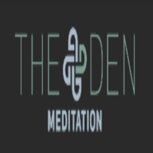 DEN Meditation