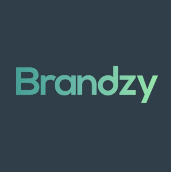 Brandzy