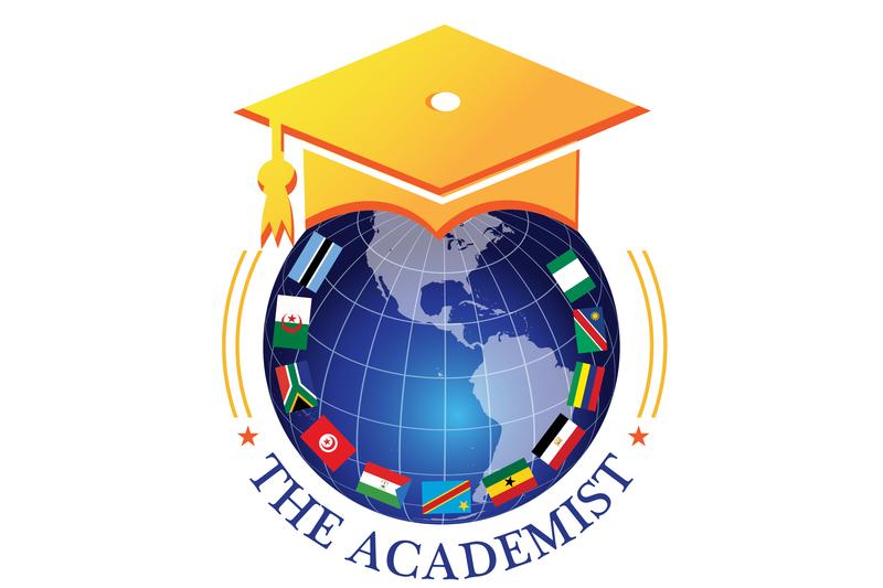 The Academist