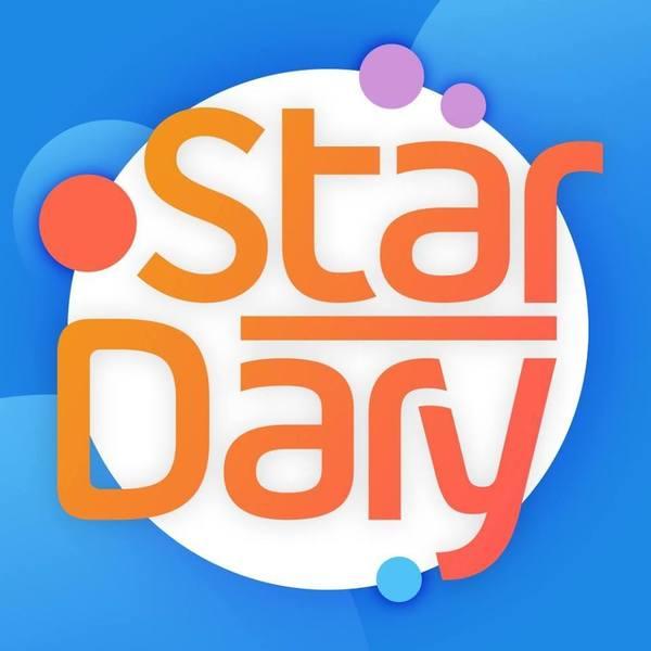 stardary