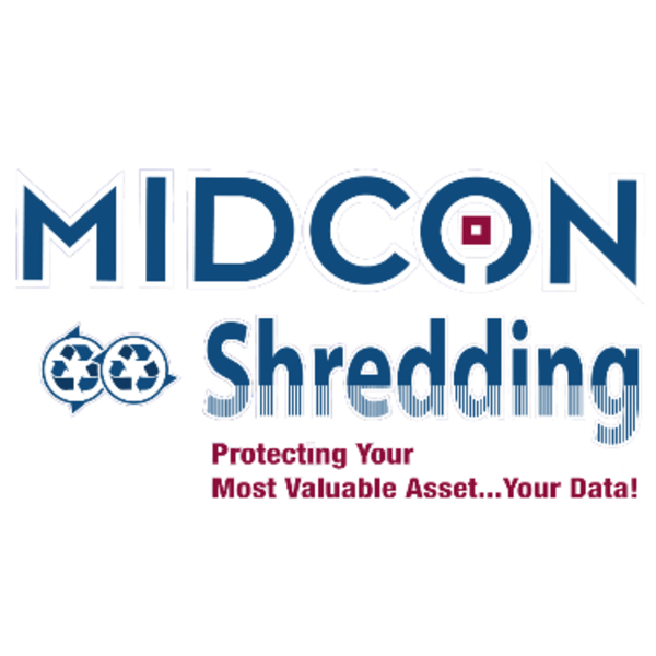 Midcon Shredding